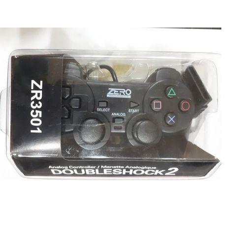 PS2 Single GamePad
