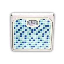 Mechanical Bathroom Scale - 130kg
