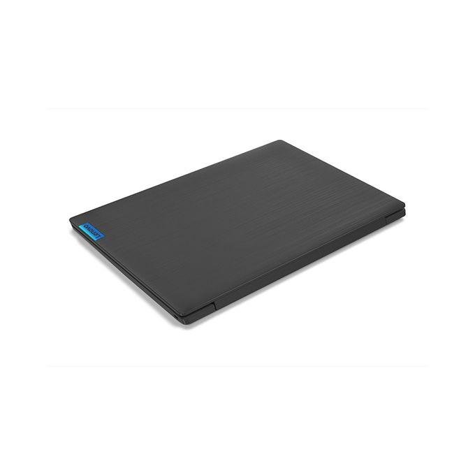 Lenovo IdeaPad L340-15IRH Gaming Laptop - Intel Core i5 - 8GB RAM - 2TB HDD - 15.6-inch FHD - 3GB GPU - DOS - Black