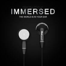 dbd861210aa Buy Headphones @ Best Prices - Shop Quality Earphones Online - Jumia ...
