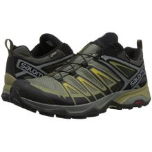 2d0e26b49c9c Buy Salomon Fashion Sneakers at Best Prices in Egypt - Sale on ...
