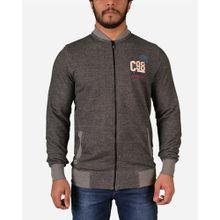 d444e8fc Buy Hoodies for Men Online - Shop Sweatshirts for Men Today - Jumia ...