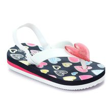 Buy Shoes for Girls Online - Find Shoes for Kids Girls Online ... 404a24545248