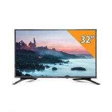32DN4 - 32-inch HD LED TV