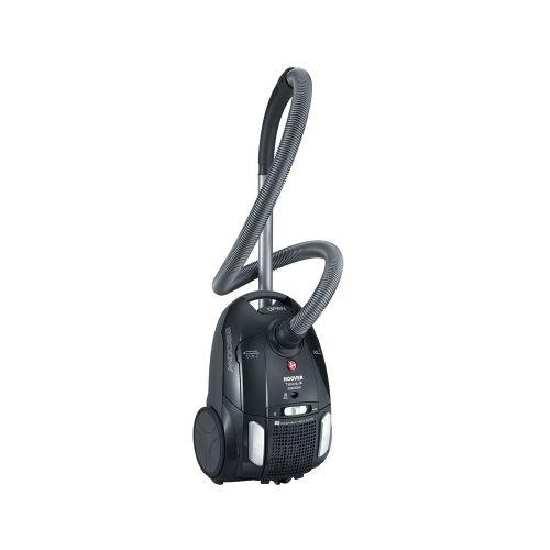 TTE2305020 - Vacuum Cleaner - 2300 Watt - Black