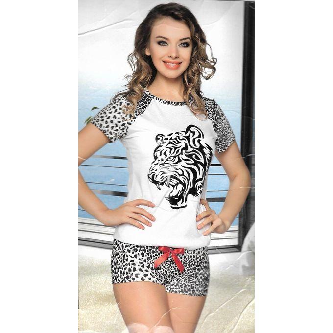 8e726ae02381 Sale on Hot Short Pajama Set
