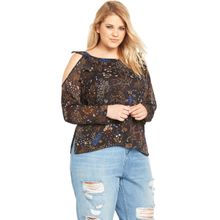 48e57e7ef9 Buy RI Plus Clothing at Best Prices in Egypt - Sale on RI Plus ...