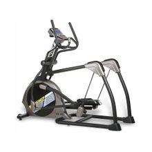 عجلة رياضية - 150كجم - رمادى