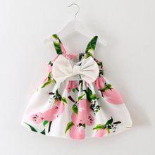 50fadf68bb85d تسوق لبس اطفال جديد اون لاين - اشتري أفضل اسعار ملابس اطفال - جوميا مصر
