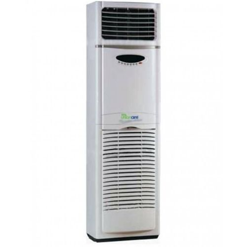 TFD050 Free Stand Cooling & Heating Air Conditioner - 6HP