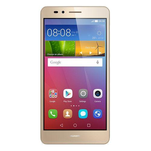 Huawei GR5 - 5.5