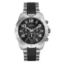 7de65a671 اشتري ساعات جيس رجالي اون لاين - اشتري ساعة جيس رجالي عبر الانترنت ...