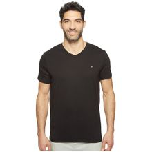 988a5d75 Buy Tommy Hilfiger Clothing at Best Prices in Egypt - Sale on Tommy ...