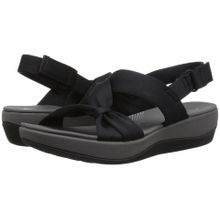 2a107cf459f Buy Clarks Shoes at Best Prices in Egypt - Sale on Clarks Shoes