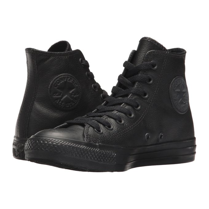 26721df7160e Sale on Converse Chuck Taylor® All Star® Leather Hi