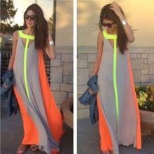 bba22f129 اشتري فستان من ماركات عالمية اون لاين - تسوق فساتين مميزة لكل مناسبة ...
