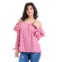 01403d5d Buy Blouses & Shirts at Best Prices - Jumia Egypt