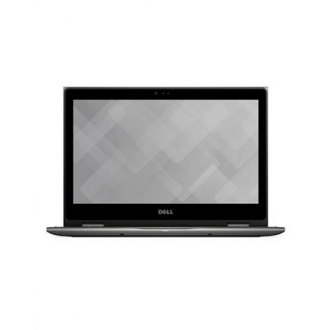 Inspiron 5379 Convertible Laptop - Intel Core I7 - 16GB RAM - 512GB SSD -  13 3