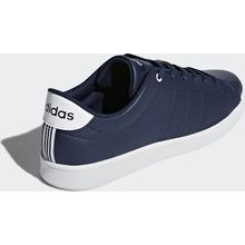 Shop Quality Products from Adidas - Buy from Adidas Egypt