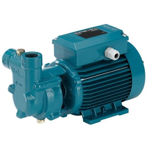 Image result for Water Pump Motor