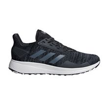 8cf4d2267 تسوق احذية اديداس رجالي اون لاين - افضل اسعار احذية اديداس للرجال ...