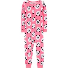 c571e4e6a Buy Carter s Pajama Sets at Best Prices in Egypt - Sale on Carter s ...