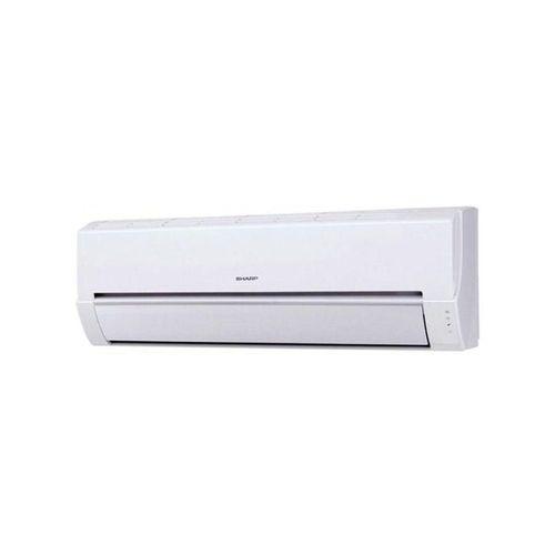 sale on sharp ay ap24rme cooling heating plasma cluster split air conditioner 3hp jumia. Black Bedroom Furniture Sets. Home Design Ideas