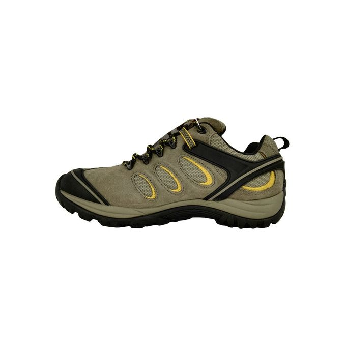 Merrell Merrell Chameleon Ii 5 Ventilator Men S Hiking Shoes Price In Egypt Jumia Egypt Kanbkam