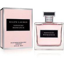 Ralph Lauren Perfumes - Buy Ralph LaurenPerfumes Online  ad9a79c7399