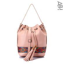 8ec38b83230cd اشتري ملابس رمضان اون لاين اليوم - اشتري لبس رمضان عبر جوميا - جوميا مصر