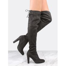 473d09c566 Buy SHEIN Boots at Best Prices in Egypt - Sale on SHEIN Boots | Jumia