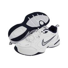 c972b7ee8 اطلب احذية نايكي رجالي بأرخص سعر - اشترى حذاء نايكي رجالي اون لاين ...