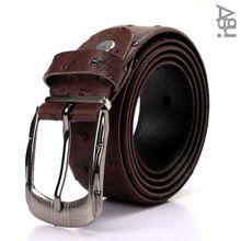 9bf8169ec275 Shop Belts for Men Online - Buy Mens Belts   Best Prices - Jumia Egypt