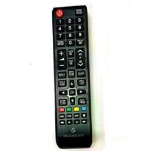 Order Remote Controls at Best Price - Sale on Remote