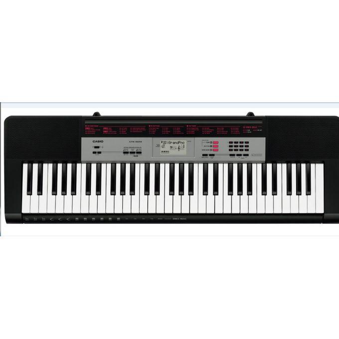 CTK-1500 Electronic Keyboards