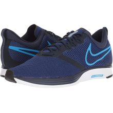 cda8c9caf7e1e Buy Nike Men Shoes at Best Prices in Egypt - Sale on Nike Men Shoes ...