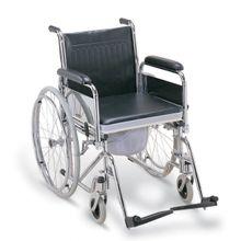 8c522c257 تسوق كرسي متحرك عبر الانترنت - اشتري بأرخص اسعار كراسي متحركة ...