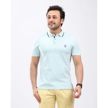 f3dad8e6a3e29 Collection of Shirts for Men - Shop for Mens Shirts Online | Jumia Egypt