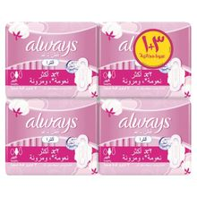 Order Sanitary Napkins at Best Price - Sale on Sanitary