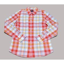 84c25838 Buy Tommy Hilfiger Tops & Tees at Best Prices in Egypt - Sale on ...