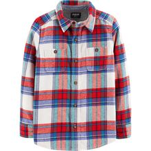 e02711c1e24a Buy OSHKOSH Button-Down   Dress Shirts at Best Prices in Egypt ...