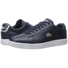 8a3dc71007cd6 Buy Lacoste Sneakers at Best Prices in Egypt - Sale on Lacoste ...