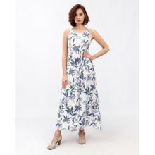 634a645d9ec Buy Dresses for Every Event - Find Dresses for Women Online - Jumia ...