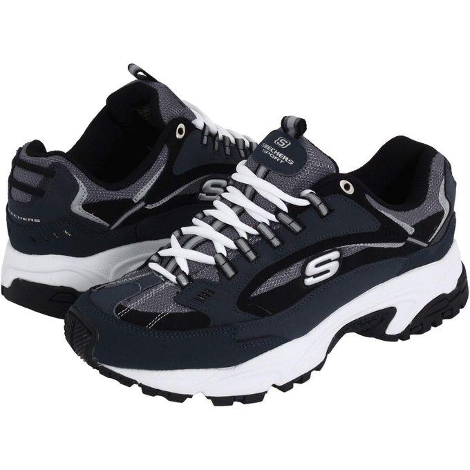 ceff6fc2265e Sale on Stamina - Nuovo - Men Sneaker