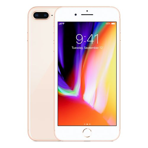 מסודר Sale on iPhone 8 Plus - 64GB - Gold | Jumia Egypt ZW-52