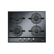 FHCR 604 4G BKC Electric Built-in Cooker - 4 Burners