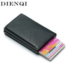 dd2b4a2201c4 Sale on Wallets for Men @ Jumia | Order Best Wallets for Men Online ...