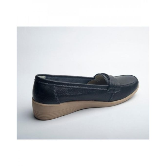 792a240a4 حذاء طبى جلد طبيعى حذاء طبى جلد طبيعى ...