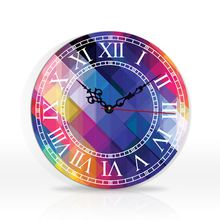 f47113185 اشتري ساعة حائط اون لاين - اشتري من عروض علي اسعار ساعات الحائط ...