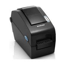 Order Label Printers at Best Price - Sale on Label Printers